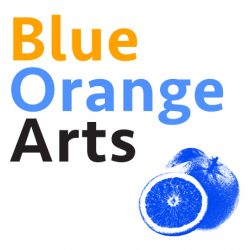 Blue Orange Arts